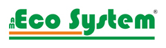 AM Eco System Technologies Pvt. Ltd.