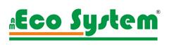AM Eco System Technologies Pvt. Ltd.